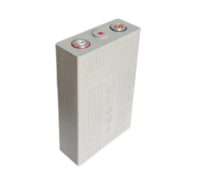 CALB 3.2v 100ah plastic battery cell