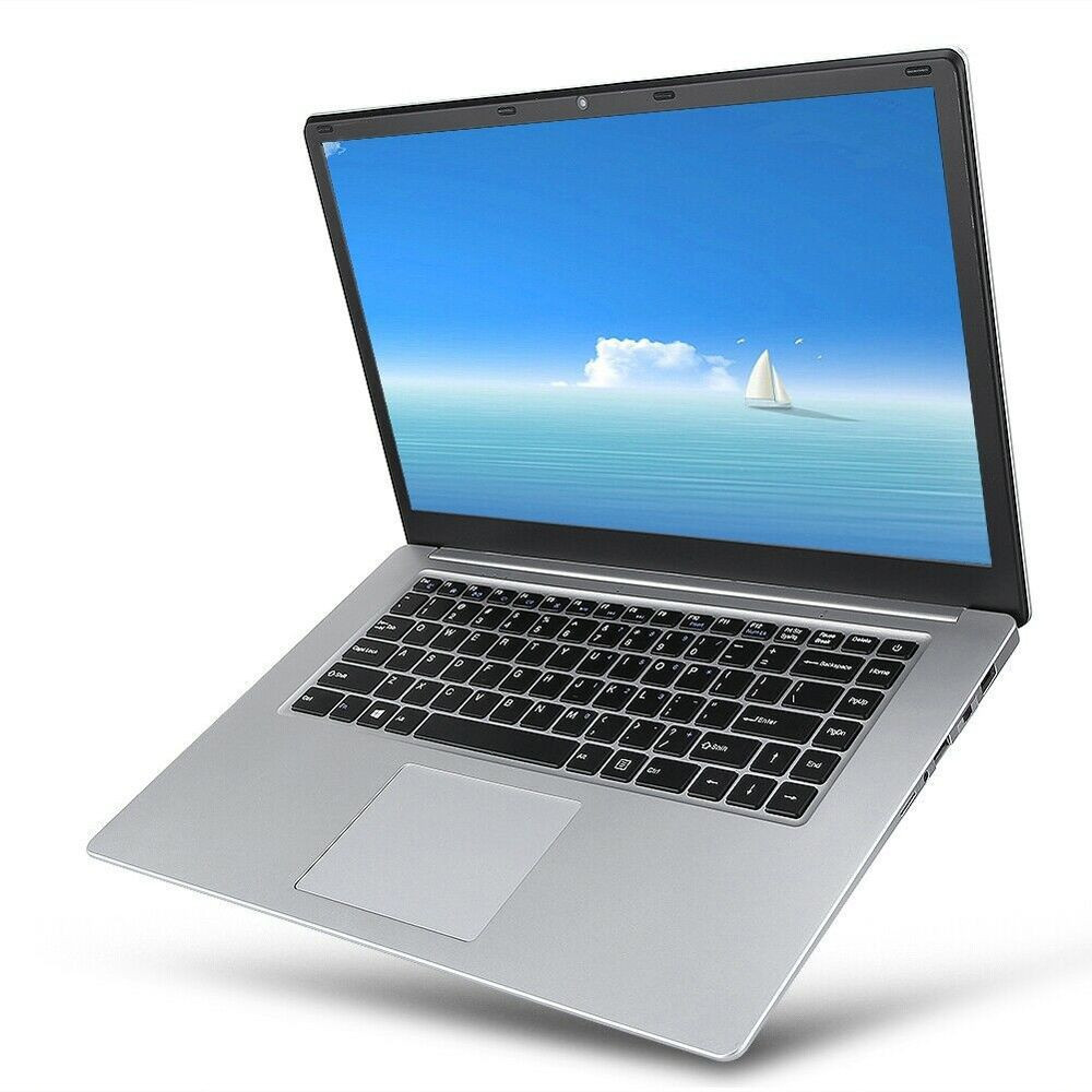 Bulk Gaming Laptop Computer Used Laptop 15.6 Inch Intel Core I5 I7 I9 Refurbished Mini Laptop Notebook 500GB/ 1TB Win10