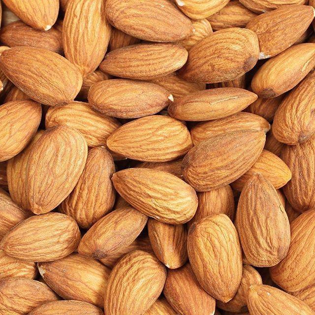 Cheap price premium Almond Nuts, Almond Kernel, Sweet Almond