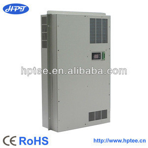 100w -400w solar air conditioner for outdoor cabinet