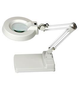 5x 10x 15x 20x magnifier lamp best ,laboratory magnifier desktop magnifier lamp