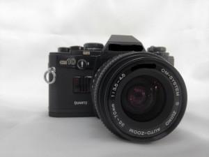 Canon wholesale Japanese second hand DSLR photo camera digital