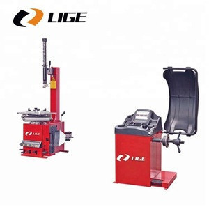 Cheap machine all tool tire changer