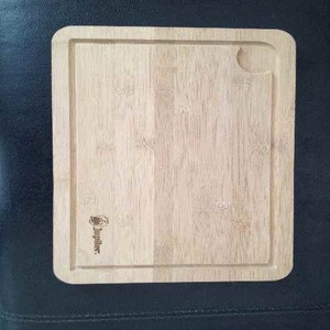 Cheap solid woodenboard