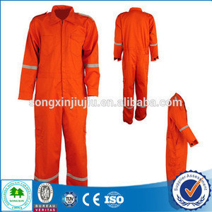 Cheapest price workwear shirt, mens workwear, safety workwear with good quality