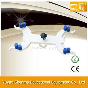 Factory wholesale titration clamp phsics instrument burette clamp
