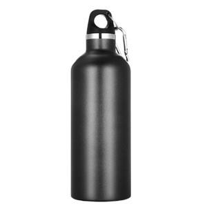 HAVB506 Portable Custom Water Bottle Flask For Business Gift