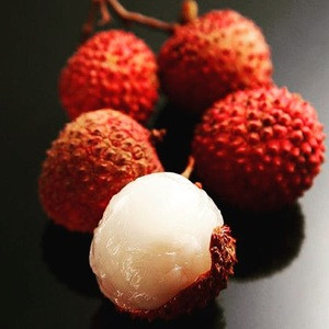Healthy Canned Whole Lychees for sale