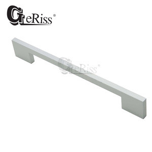 Home Hardware Aluminum Cabinet Handle And Drawer Pulls