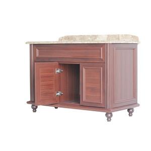 Hot Selling Storage Furniture Bathroom Cabinets