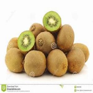 Iran fresh kiwi fruit