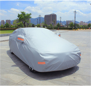 Non Woven Fabric In Roll For Car Cover/Seat Cover/Airplane Headrest Cover