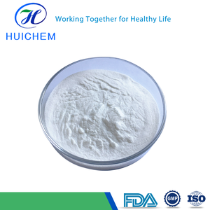 Octreotide Acetate CAS 83150-76-9 used for Antineoplastic Agent