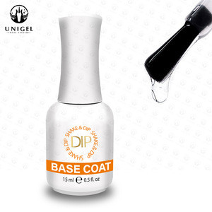 oem private label fast dry acrylic powder dipping nails
