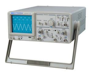 Oscilloscope OS5030
