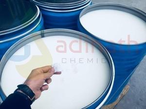 Petroleum Jelly Main Product