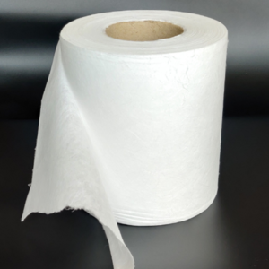 Pp melt blown fabric for face ma sk raw materials meltblown filter cloth