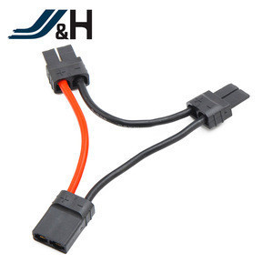 [CSDW_4250]   Professional Manufacturer Supply Delphi Automotive Wire Harness Assembly    Professional Manufacturer Supply Delphi Automotive Wire Harness Assembly  Suppliers & Manufacturers   TradeWheel   Delphi Wiring Harness      TradeWheel