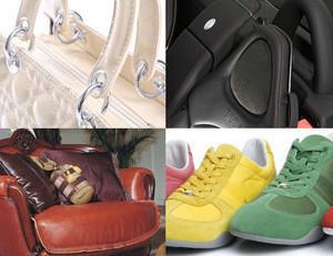 Professional shoe repair sewing equipment shoe repair machine
