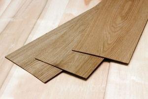 Engineer boards, Parquet Floor, Solid Wood Floor, Heringbonne, Lamels