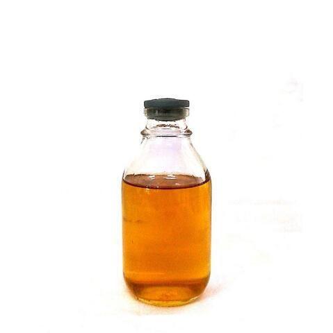 Calcium Dodecyl Benzene Sulfonate Cas 26264-06-2