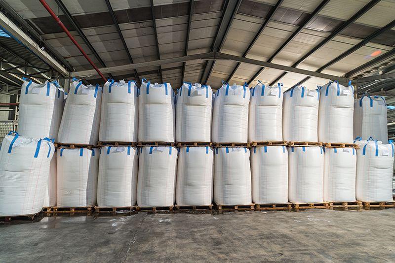 High purity 46% nitrogen white granule urea Granular Prilled--R