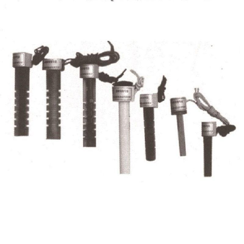 CJX/KJX Shear Pin Annunciator Shear Pin Signaller Shear Pin Signalor for Hydro Turbine Shear Pin hydropower