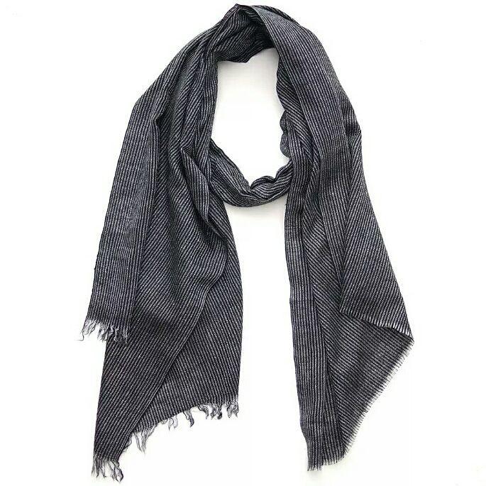 Plain Pashmina shawls