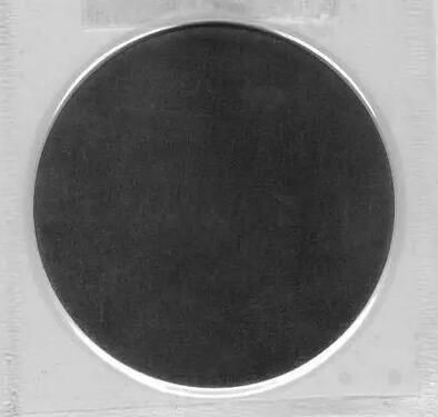 Titanium Silicide (TiSi2) -Sputtering Target