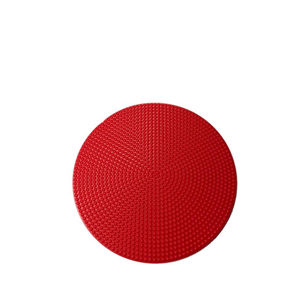 Training mark pad