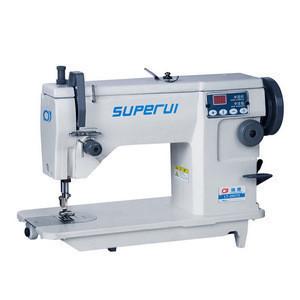 20U73 manual sewing machine buttonhole sewing machine price