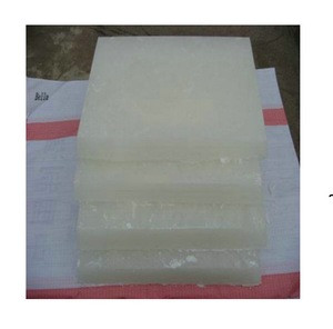 58-60 Fully Refined Paraffin Wax Wholesale Seller Best quality Bulk Quantity Wholesale rate