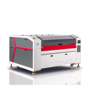 AOL 1390 tubo laser co2 150w 3mm stainless steel laser cutting machine