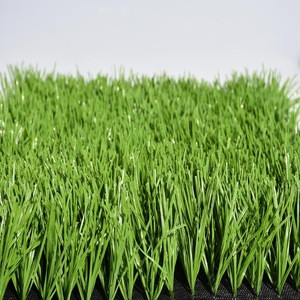 Approved Artificial Turffor sport SS-065002-ZS521-6F