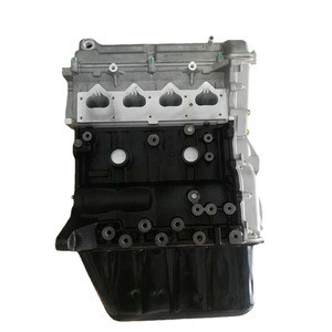 Best sold engine blocks engine assembly for WULING N12