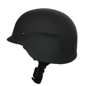 Bulletproof PASGT M88 Military Ballistic Helmets Bullet Proof Helmet Level NIJ IIIA PE & Aramid Armor Helmet