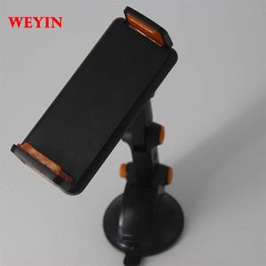 Car holder Mobile phone bracket multi-function.