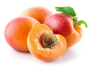Cheap Fresh/Dried/sliced/Freeze Apricots Fruits
