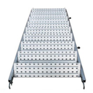 Construction tools and equipment  ladders scaffoldings