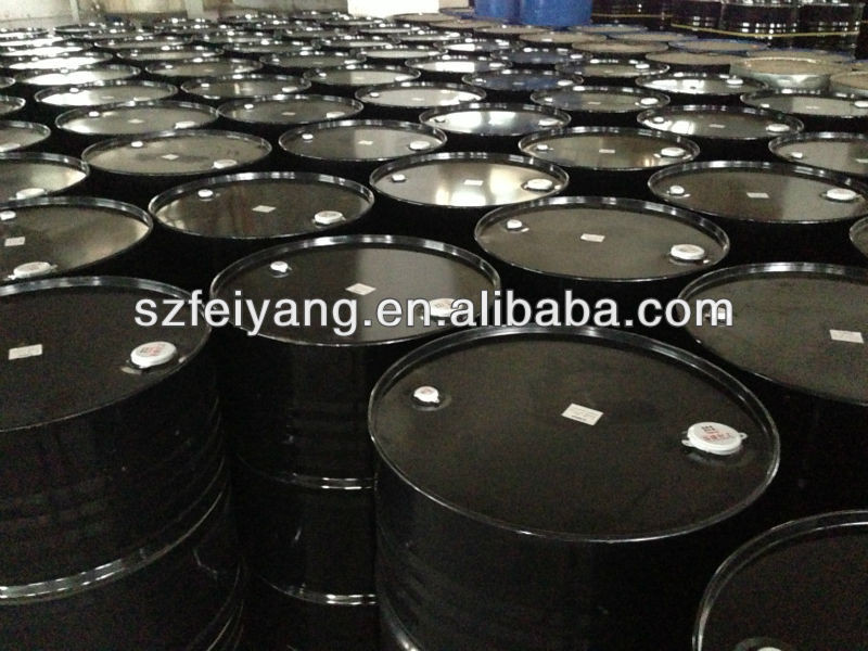 Dibasic ester solvent, high dissolving solvent for epoxy,alkyed resin