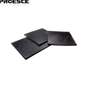 Epdm Rubber Mat Price Durable