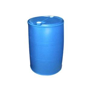 Factory Diallyl Sulphide CAS 592-88-1 Allyl sulfide