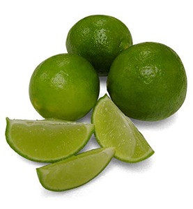 Fresh Limes - Best Quality and Best Prices