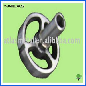 Hand metal Tool parts