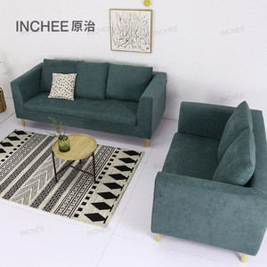 Import Home Furniture 5 Seater Nice Sofa Set From China Find Fob Prices Tradewheel Com