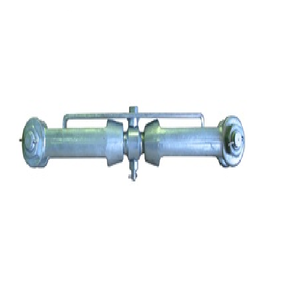 Japan high quality carbon steel rigging turnbuckle screw for sale