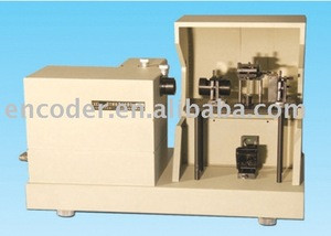 Laser raman Spectrometer(Teaching type)