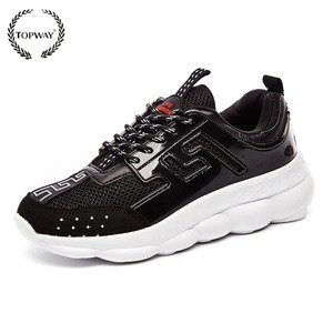 Made in china wholesale fashion walking women sport shoes