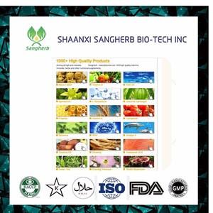 Manufacturer Supply medicine grade omeprazole 99% in stock