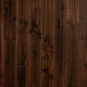 Maple Leaf Acacia Solid Hardwood Flooring